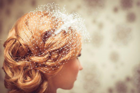 Bride 997604 1920 1 593x395