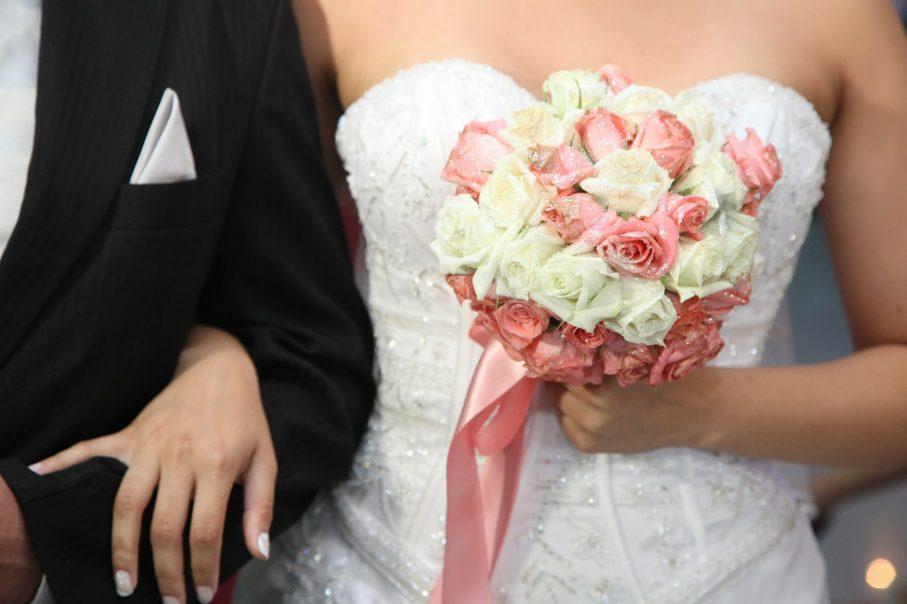 Jak zaplanować dzień ślubu? Propozycja harmonogramu