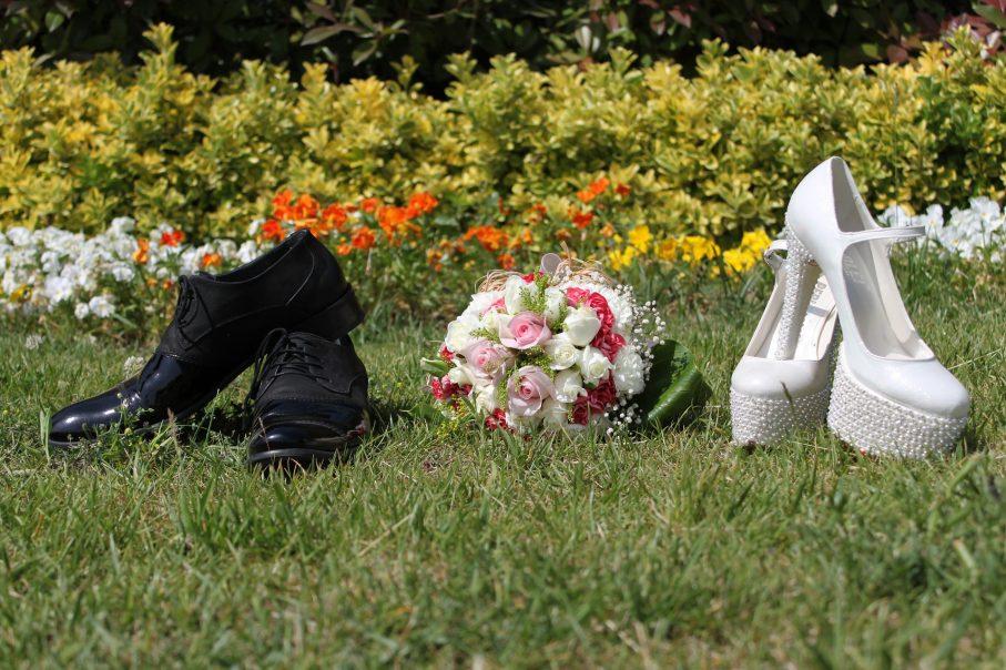 Przesądy ślubne i weselne - te bardziej i mniej znane