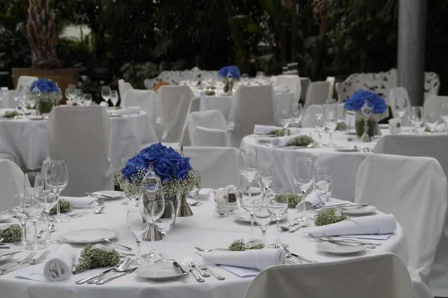 Jak wybrać salę weselną, która będzie dla Was najlepsza?