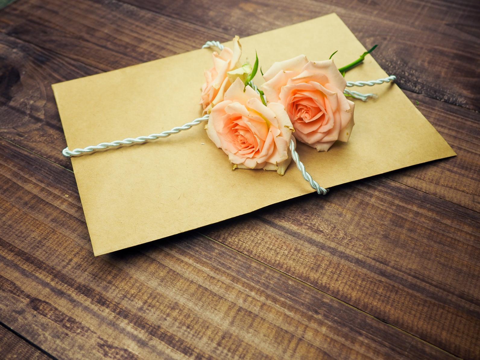 Jak Wybrać Zaproszenia ślubne Które Zapadną W Pamięć Planujemywesele