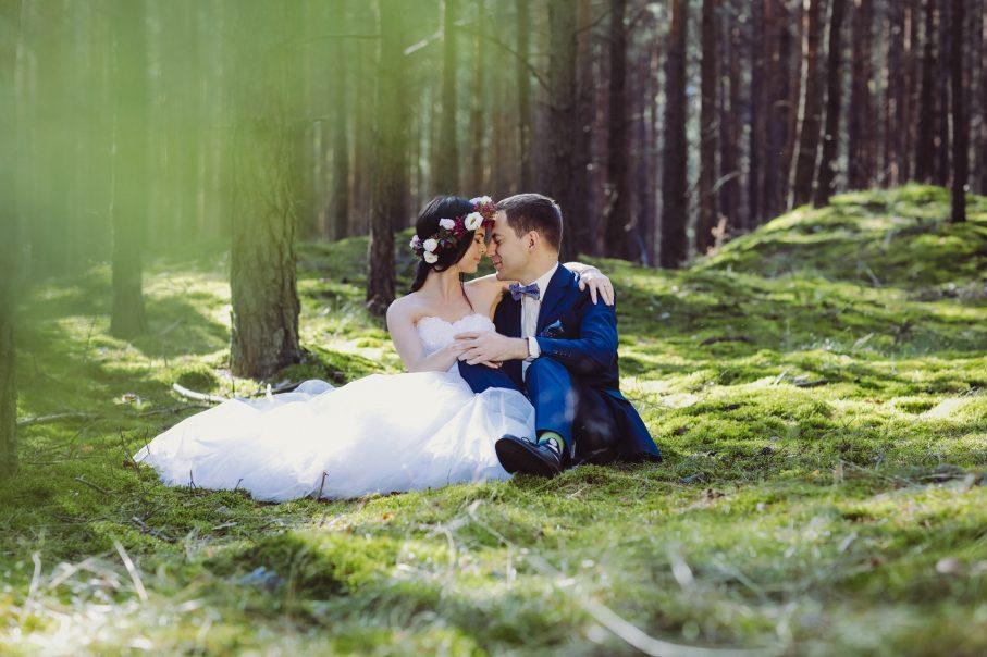 Moje, twoje, nasze, czyli co o intercyzie powinni wiedzieć przyszli małżonkowie
