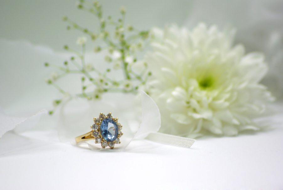 biżuteria ślubna, pierścionek  ślubny,pierścionek zaręczynowy