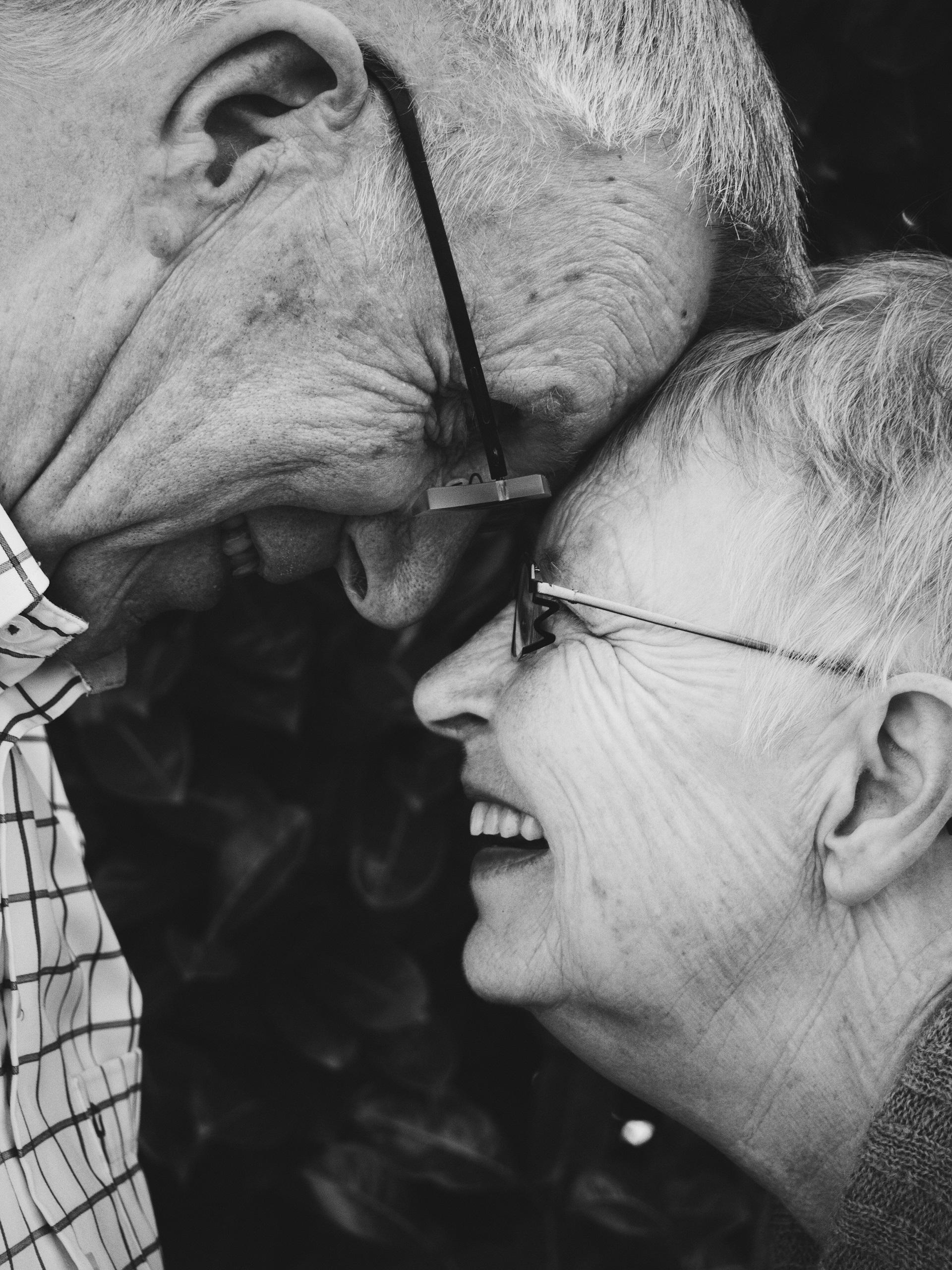 para w średnik wieku, świętowanie rocznić slubu, złota rocznica , życzenia na rocznicę ślubu