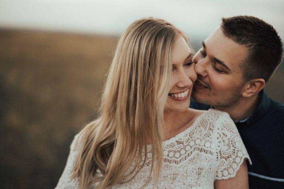 5 zasad, które pozwolą Wam budować bliskość