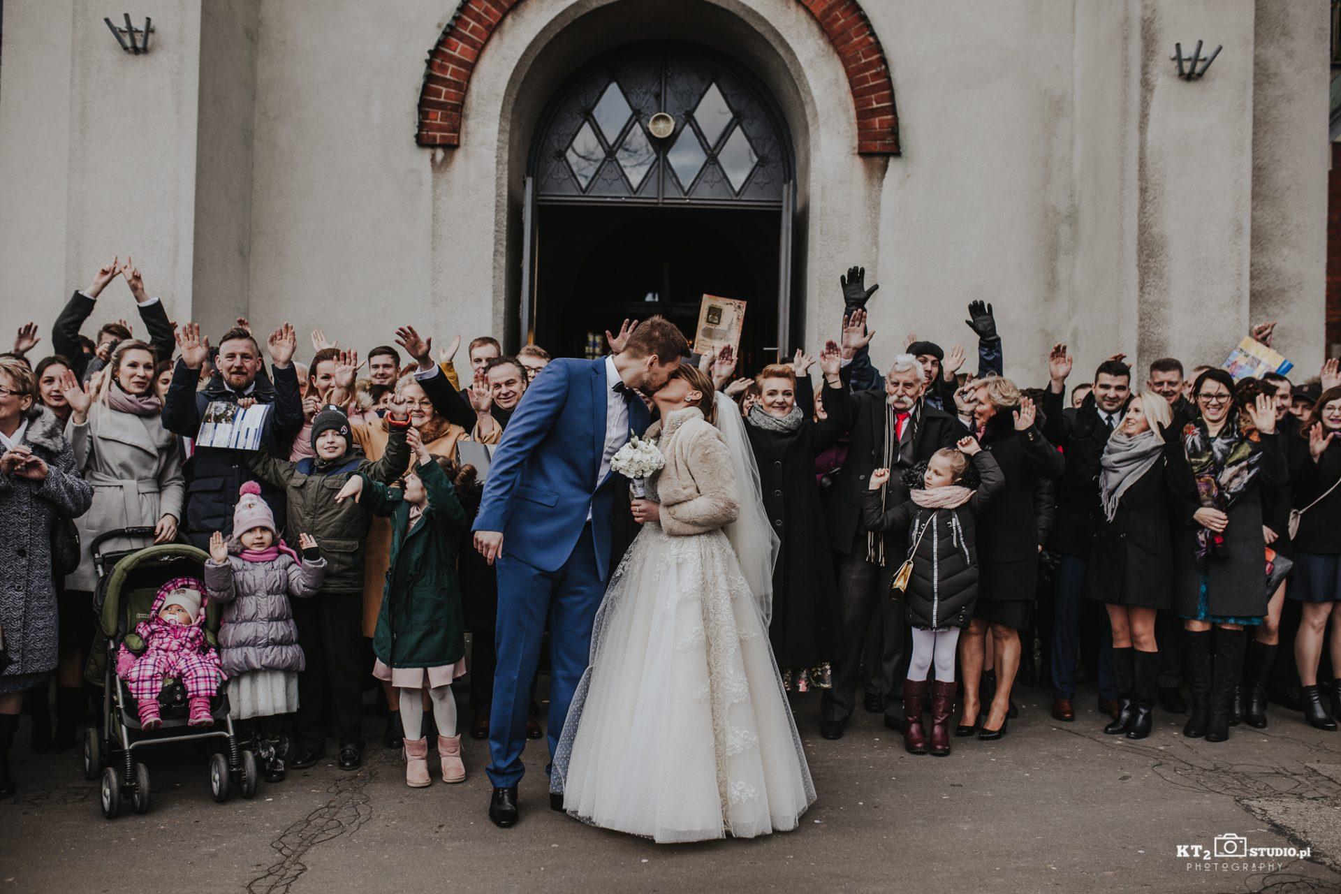 Co Założyć Na Suknię ślubną Planujemywesele