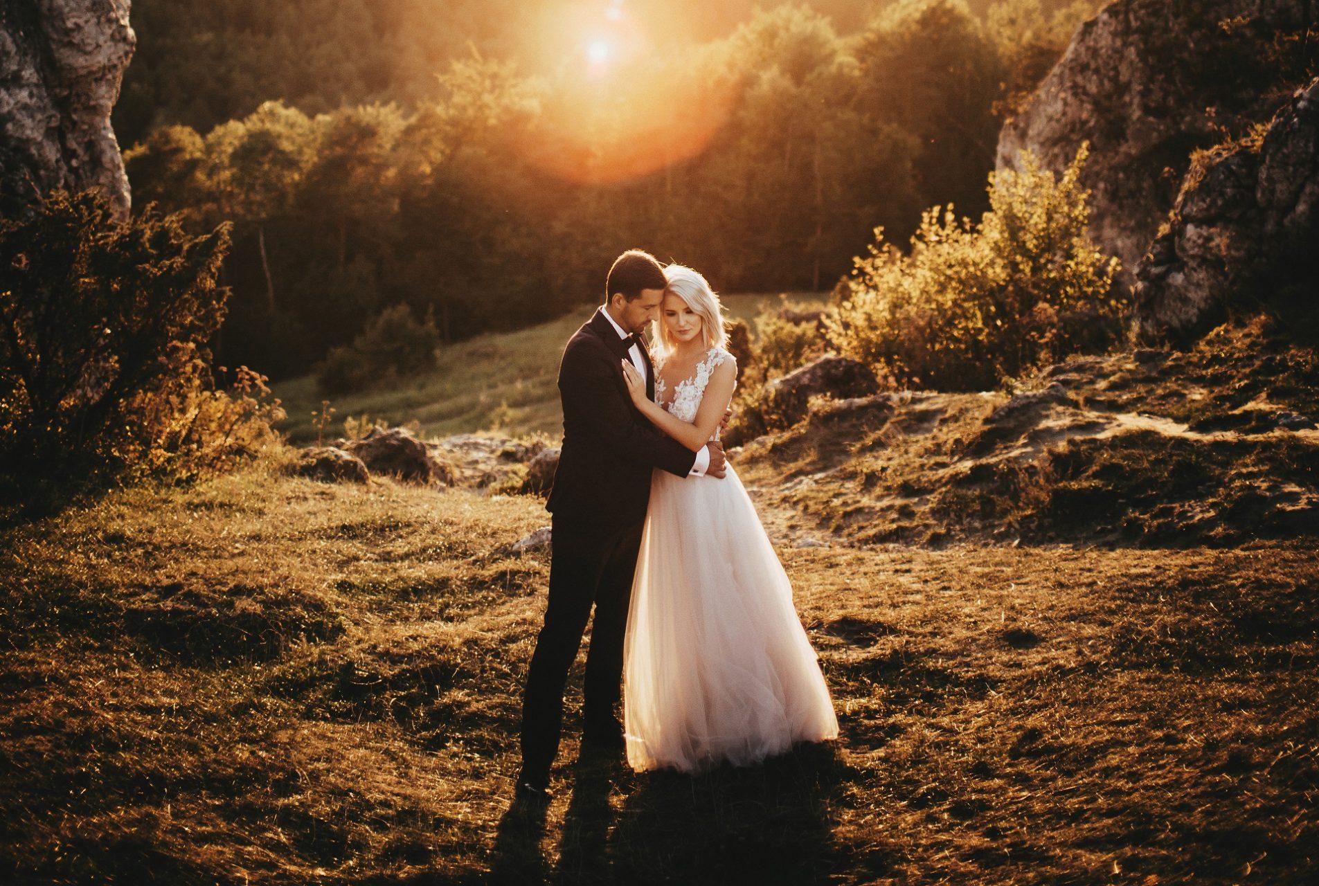 Najpiękniejsze Cytaty O Miłości Planujemywesele